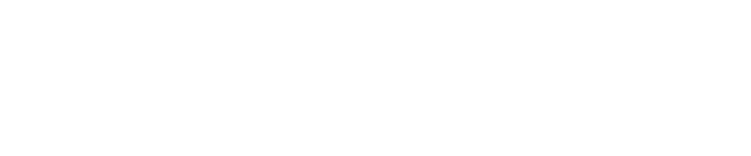 pathmotion-logo